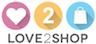 l2s-master-logo-small